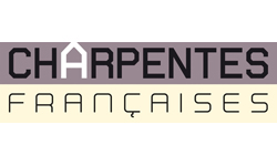 Cybel extension maison partenaires Charpentes Françaises