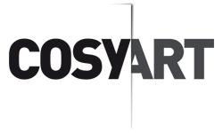 Cybel extension maison partenaires Cosy Art
