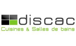 Cybel extension maison partenaires Discac