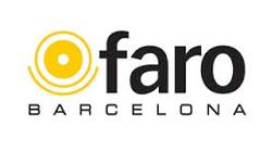 Cybel extension maison partenaires Faro Barcelona