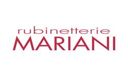 Cybel extension maison partenaires Mariani Rubinetterie