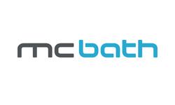 Cybel extension maison partenaires MC Bath