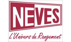 Cybel extension maison partenaires Neves