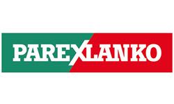 Cybel extension maison partenaires Parexlanko