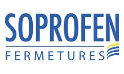 Cybel extension maison partenaires Soprofen