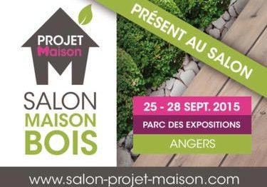 Salon Habitat Angers (49)
