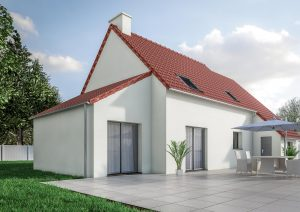 extension-maison-petit-prix-1-pente-tuiles-dream-1