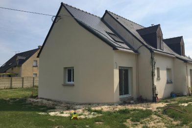 Extension de maison : accélérer votre achat immobilier