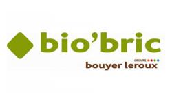 Cybel extension maison partenaires Bouyer Leroux Bio'bric