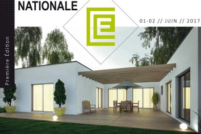Franchise Cybel Extension : convention nationale 2017