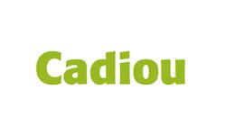 Cybel extension maison partenaires Cadiou