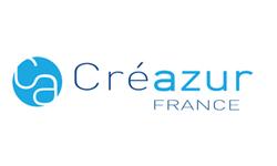 Cybel extension maison partenaires Créazur