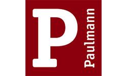 Cybel extension maison partenaires Paulmann