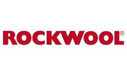 Cybel extension maison partenaires Rockwool