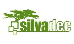 Cybel extension maison partenaires Silvadec