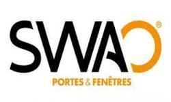 Cybel extension maison partenaires SWAO
