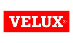 Cybel extension maison partenaires Velux