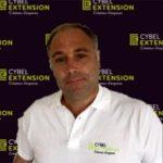 cybel extension maison franchise agence Saint-Nazaire 44 et Redon 35