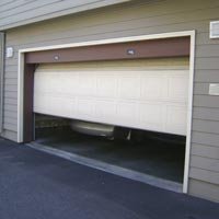 extension garage exemple