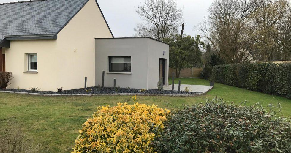 extension maison saint malo dinan contactez l 39 agence cybel extension. Black Bedroom Furniture Sets. Home Design Ideas
