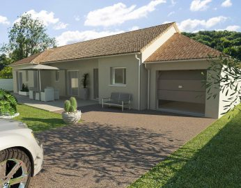 Garage DREAM - Sud Ouest