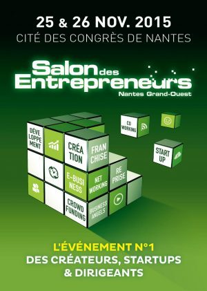 Cybel extension franchise extension maison salon entrepreneurs nantes
