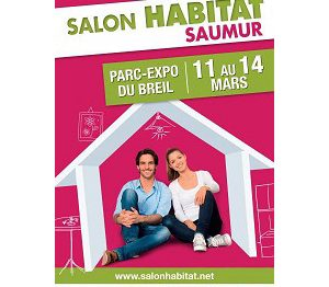 Salon Habitat Saumur (49)