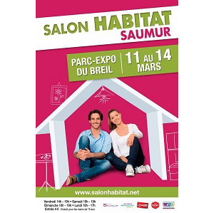Cybel extension maison salon habitat saumur 49