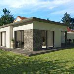 Extension maison design sur-mesure SHINE