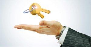 extensions de maison sur mesure et garages clé en main