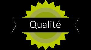contractant général obligation qualité decennale