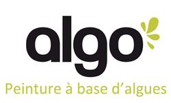 Cybel extension maison partenaires ALGO