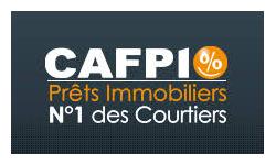 Cybel extension maison partenaires CAFPI