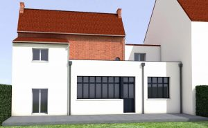 extension maison vitree atelier reims 51100