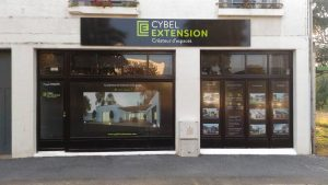 extension maison laval mayenne 53