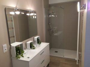 extension maison salle de bain laillé 35890