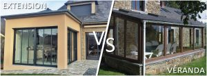 extension veranda avantages