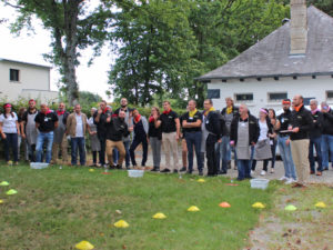 teambuiding defi vigneron convention cybel extension 2018