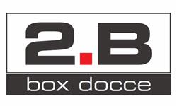 Cybel extension maison partenaire 2B Docce