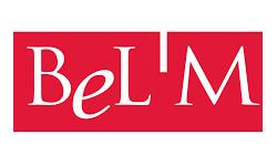 Cybel extension maison partenaire Bel'm