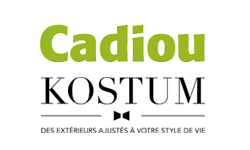 Cybel extension maison partenaires Cadiou Kostum