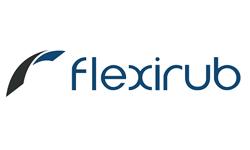 Cybel extension maison partenaire Flexirub