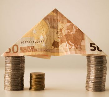 valoriser son bien immobilier