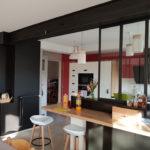 verriere atelier cuisine sejour (35235)