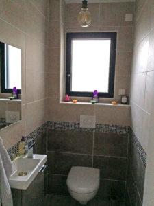 extension suite parentale wc 45700