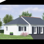 plan extension maison 35230