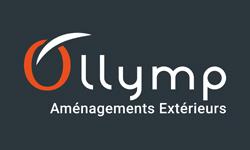 Cybel extension maison partenaires Ollymp