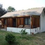 projet extension maison avant travaux 35580