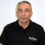 cybel extension maison franchise agence La Roche sur Yon (85)