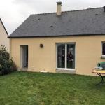 projet extension maison saint nazaire 44260